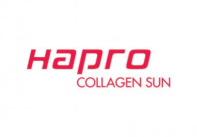 Hapro Collagen Sun 24 Pearl White Img.6